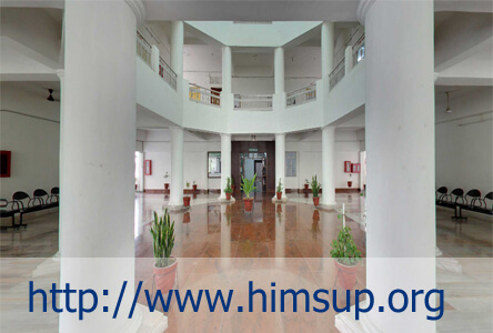 List of top private medica,|mbbs colleges in india,HIMSUP,home