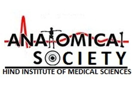 List of top private medical,mbbs colleges in india,HIMSUP